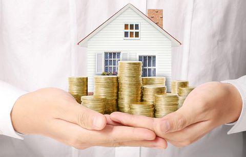 Những đểm cần lưu ý khi mua nhà chung cư lần đầu