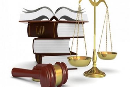 Tính chất pháp lý của pháp nhân | luatviet.co