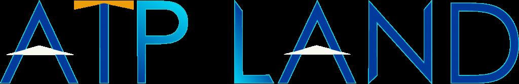 ATP Land kênh mua bán bất động sản