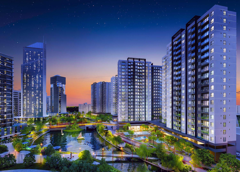 Bất động sản là gì? Phân loại bất động sản như thế nào ?