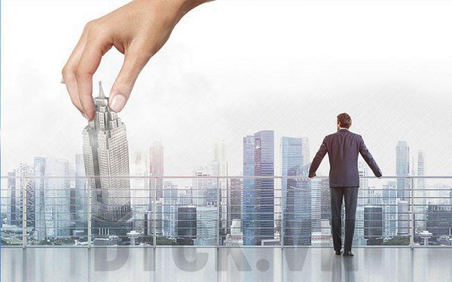 Bất động sản là gì? Đặc điểm và phân loại bất động sản - Học làm ...
