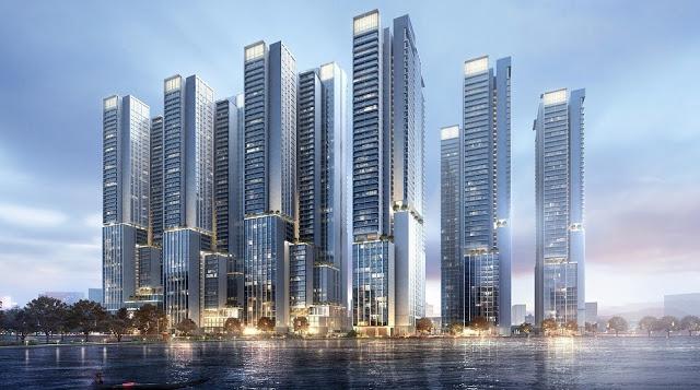 Thị trường bất động sản là gì ? Các khái niệm, đặc điểm liên quan