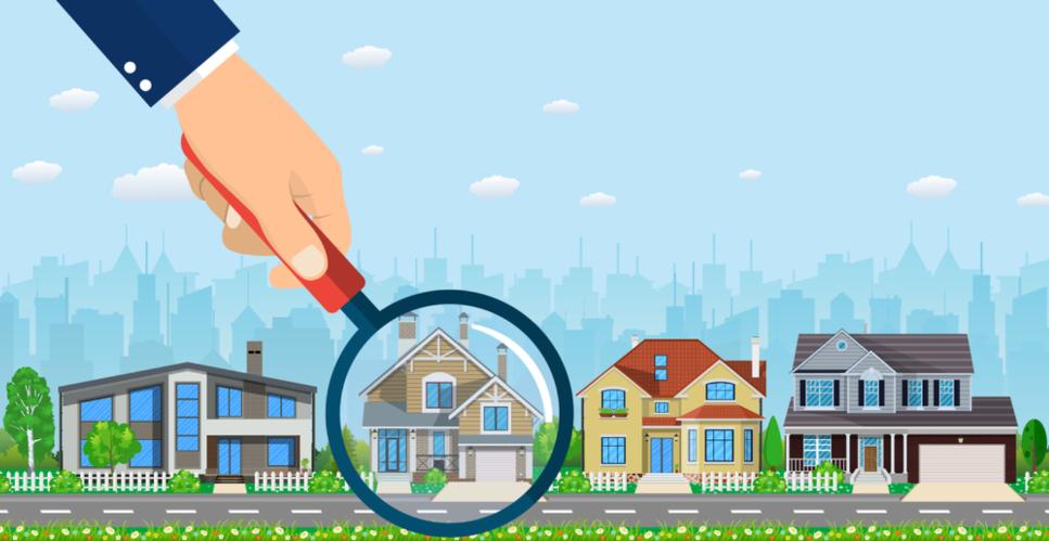 7 điều nhất định phải biết khi mua nhà lần đầu