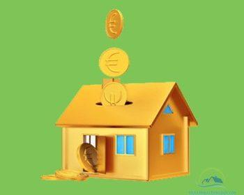 Cách mua nhà đất giá rẻ không bị lừa – Siêu chợ bất động sản