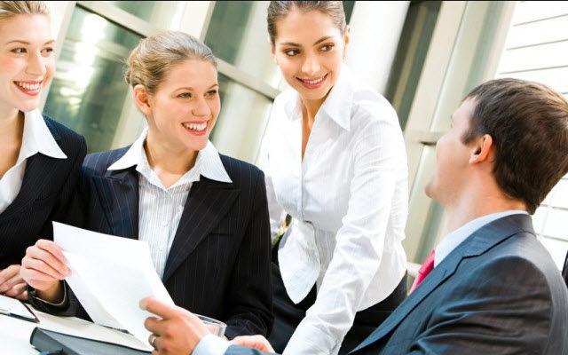 20 kỹ năng giao tiếp quan trọng trong kinh doanh