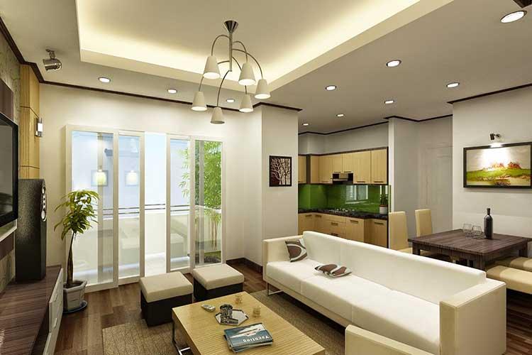đầu tư bất động sản-14972599981