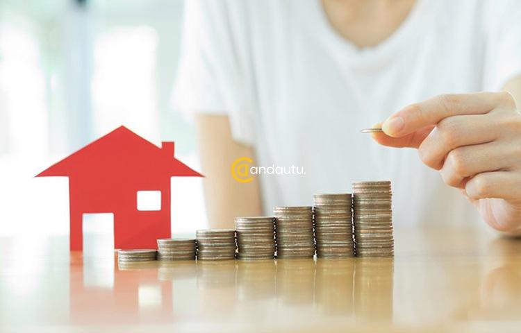 Các hình thức vay vốn ngân hàng đầu tư