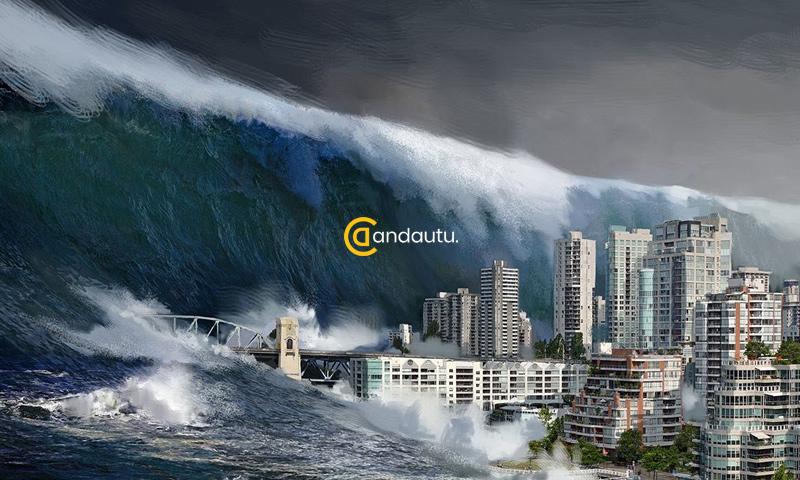 đầu tư lướt sóng bất động sản