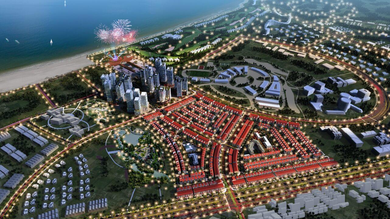 du-an-nhon-hoi-new-city-ban-dem