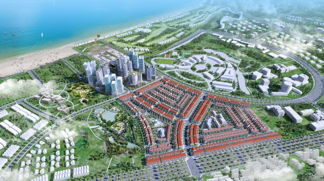 du-an-nhon-hoi-new-city-ban-ngay
