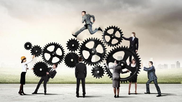 3 chiến lược tăng năng lực cạnh tranh