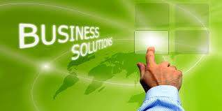 Giải pháp kinh doanh hiệu quả thời khủng hoảng (phần 1)