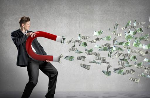 Top 18 nghề làm giàu dễ kiếm tiền nhất hiện nay | CitySoft