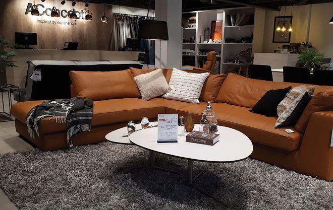 Lựa chọn sofa và những lưu ý về phong thủy
