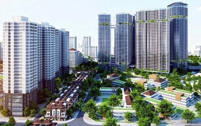 Khi đầu tư bất động sản tại Việt Nam, nhà đầu tư ngoạicần hiểu rõ khu vực sẽ xuống tiền đầu tư. Ảnh minh họa