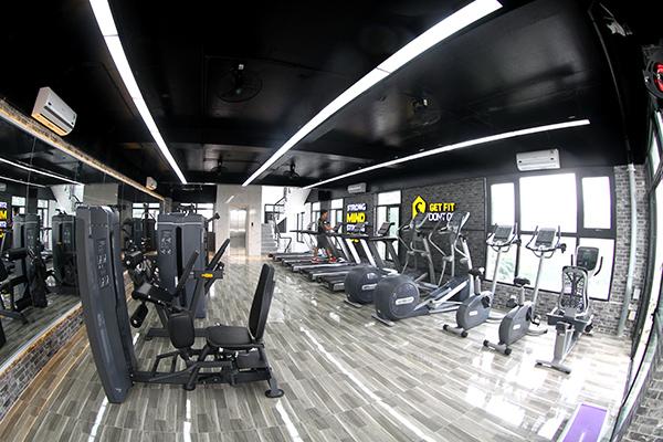 09] Lời tư vấn Mở phòng tập gym quý báu, tiết kiệm mà thu vốn nhanh!