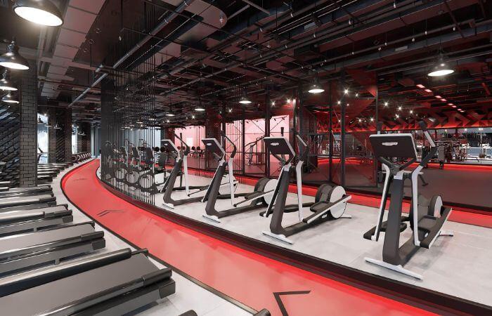 Hợp tác mở phòng gym cần chú ý những điều gì? - Ruby Fitness