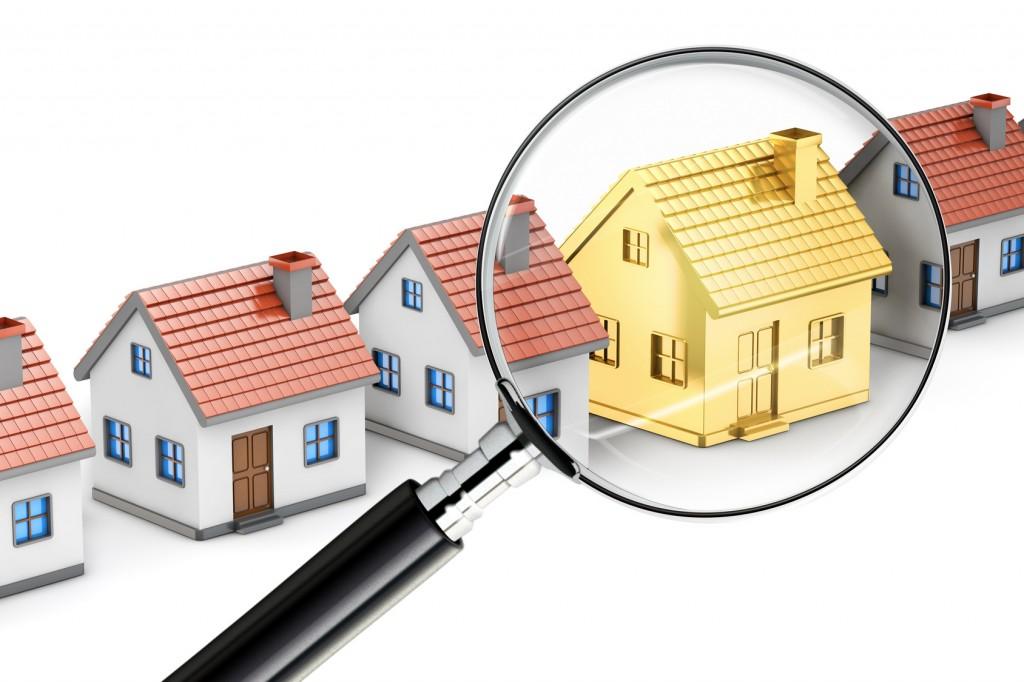 Những phương pháp giúp nhà đầu tư định giá bất động sản