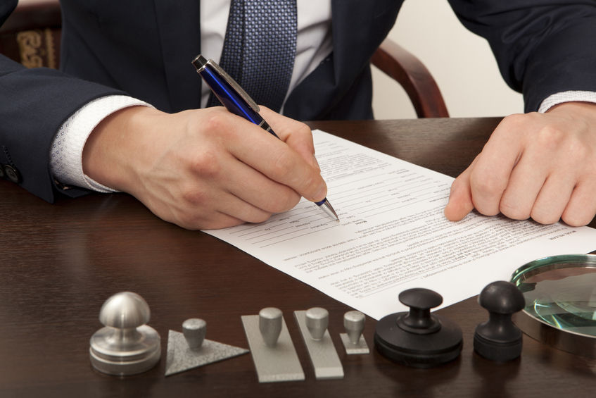 Công văn đòi nợ theo mẫu dùng cho doanh nghiệp, cá nhân - jes.edu.vn