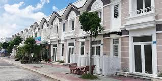 Sổ hồng chung là gì? Có nên mua nhà liền kề sổ chung không?