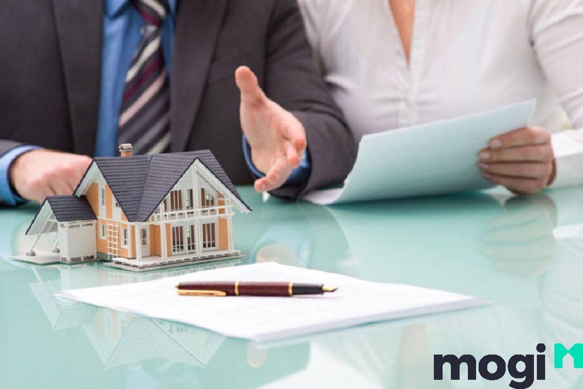 Làm hợp đồng mua bán rõ ràng và công chứng để được pháp luật đảm bảo an toàn.