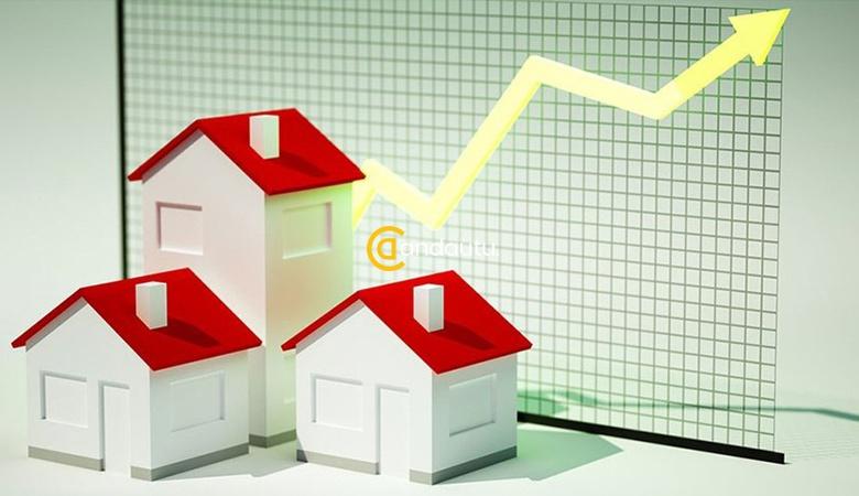 Thị trường bất động sản ổn định