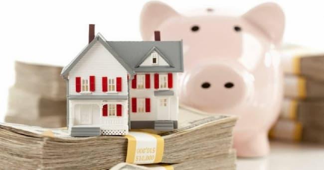 Hồ sơ vay ngân hàng trả góp mua căn hộ chung cư bao gồm những gì?