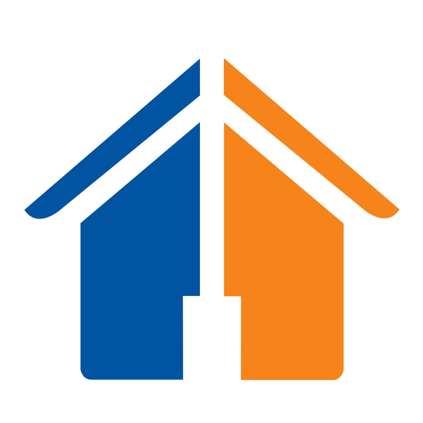 Diaocbariavungtau.com - Nơi mua bán, tư vấn và hỗ trợ bất động sản Bà Rịa Vũng Tàu uy tín