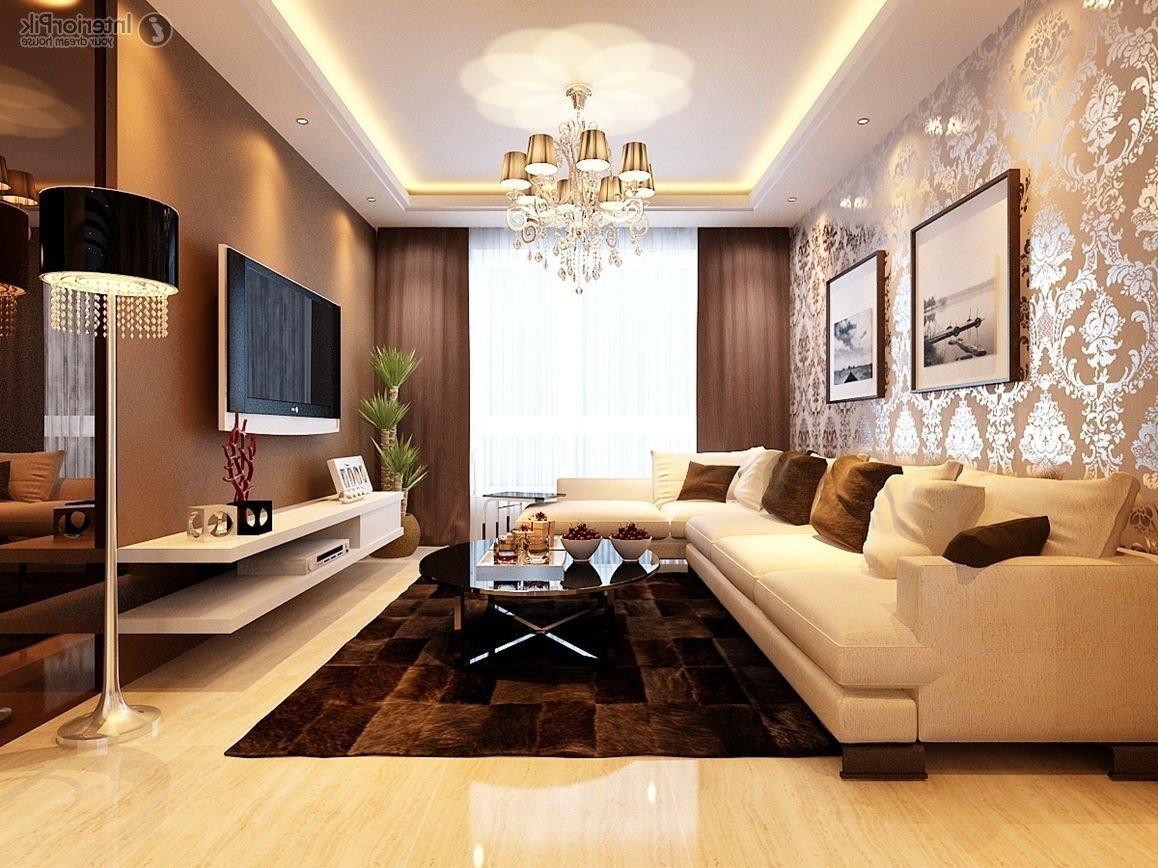 Hạn chế độ nội thất đảm bảo về sự tiện nghi và sự tinh tế