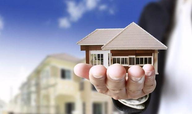 Tâm sự của một môi giới bất động sản: