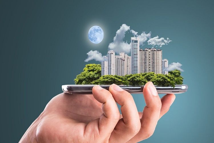 Kinh doanh bất động sản từ tay trắng không cần vốn liệu có khó?