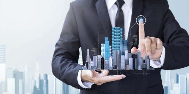 Nằm lòng 5 bí quyết để kinh doanh bất động sản thành công