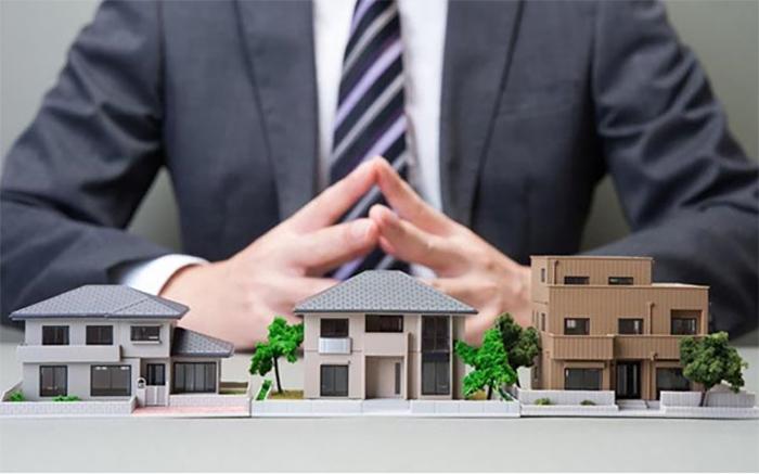 Những điều cần biết khi mua bán nhà đất Hà Nội