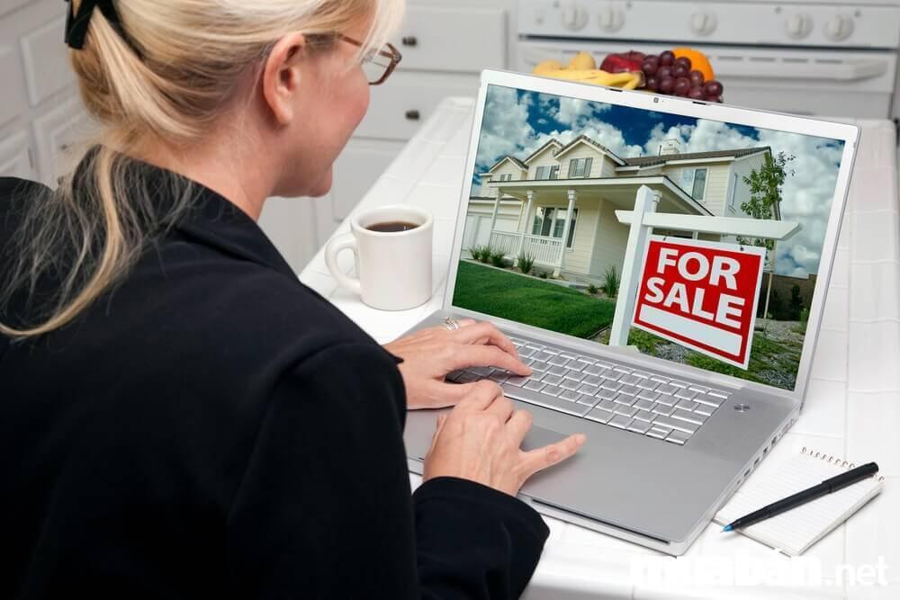 Chia sẻ 10 cách bán đất nhanh nhất, thu hút nhiều khách hàng