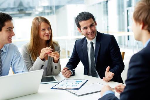 5 kỹ năng chăm sóc khách hàng cần thiết nhất giúp bạn thành
