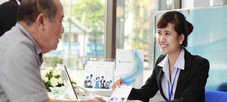 kĩ năng tư vấn - HaiPhat Invest