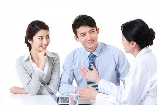 Bí quyết 06: Kỹ năng nắm thế chủ động trong 1 buổi tư vấn bất động ...