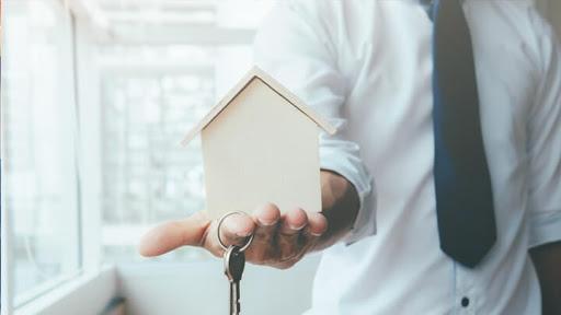 Bỏ túi kinh nghiệm mua bán nhà đất cần phải biết dành cho người mới