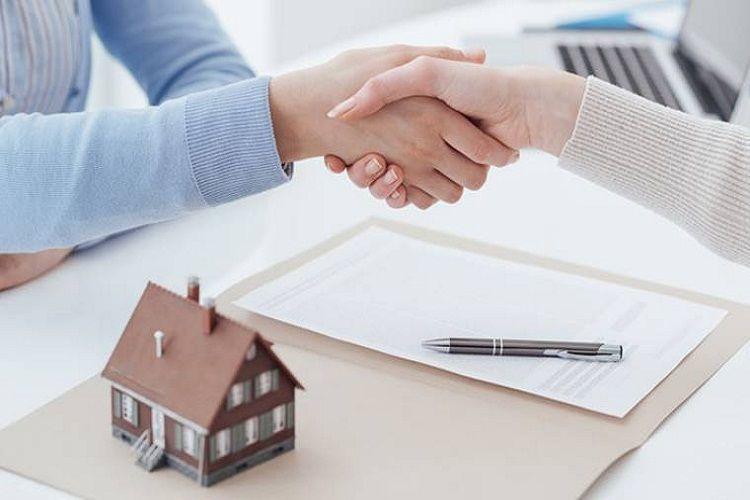 Kinh nghiệm, lưu ý chọn mua đất thổ cư xây nhà giá rẻ, ít rủi ro