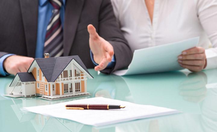 Quy định mua bán nhà đất: 7 lưu ý cần biết | MuaBanNhaDat