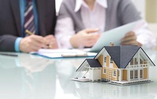 Sale bất động sản cần làm gì để bán được hàng? | Thiết kế website BĐS