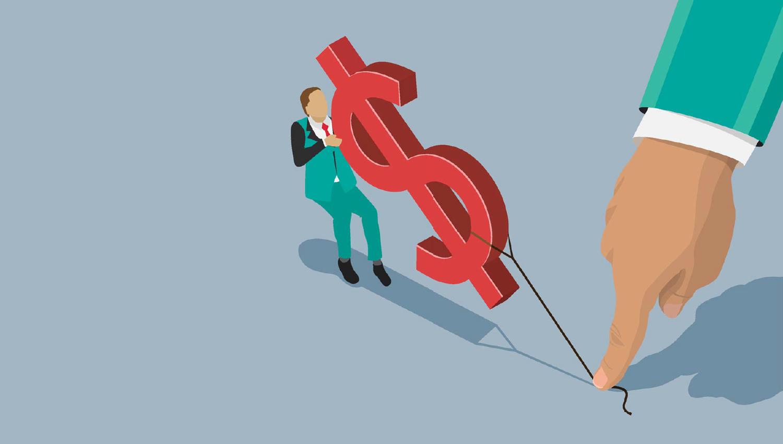 Hạ giá thành sản phẩm (Reduce Product Costs) là gì? Ý nghĩa