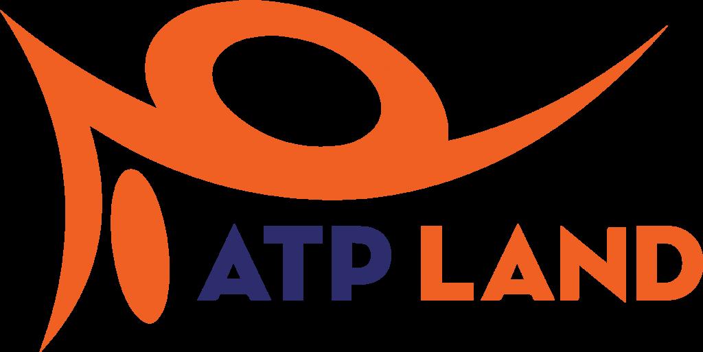 logo ATP land