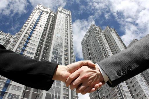 Cách lựa chọn chủ đầu tư uy tín khi mua chung cư
