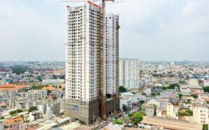 Kinh nghiệm mua chung cư an toàn cần biết