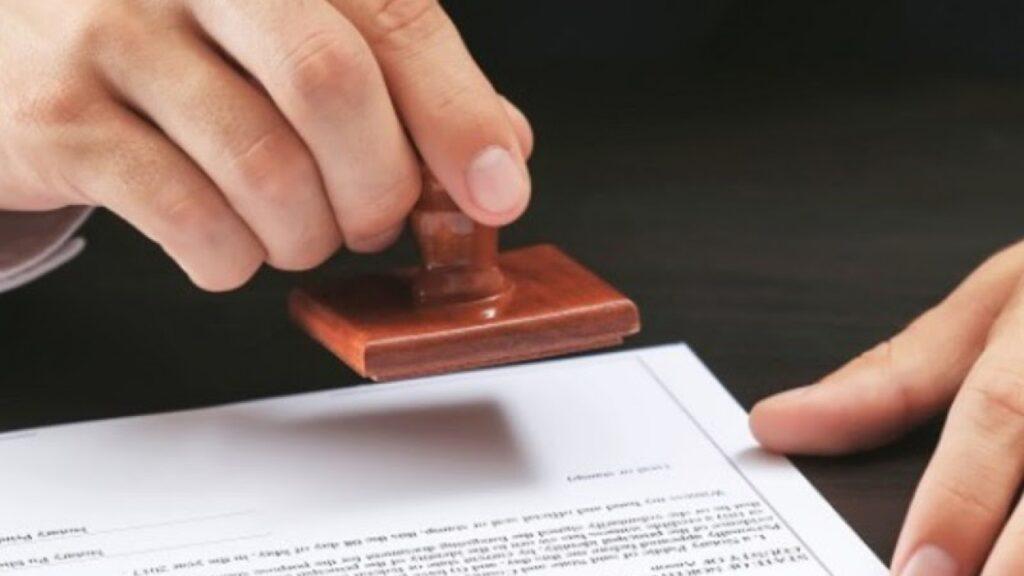 Mẫu hợp đồng dân sự