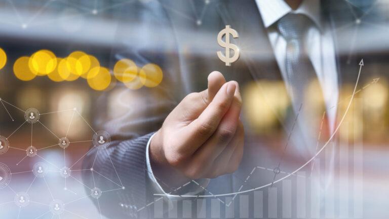 nguyên tắc đầu tư tài chính và nhận định thị trường đầu tư
