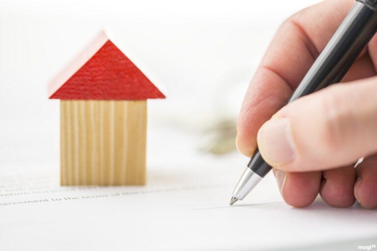 Lưu ý về pháp lý dự án bất động sản