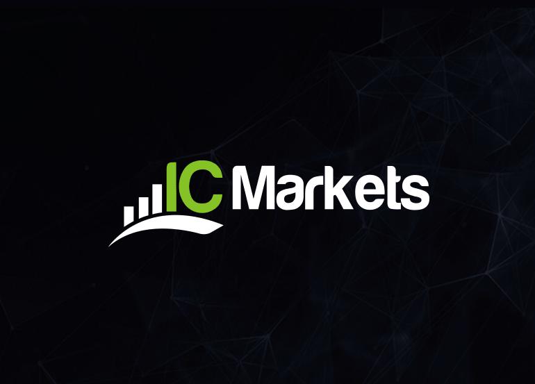 ICMarket
